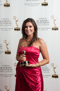 Emmy 2014-7881