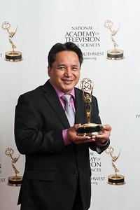 Emmy 2014-7894