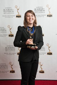 Emmy 2014-8255