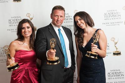 Emmy 2014-7910