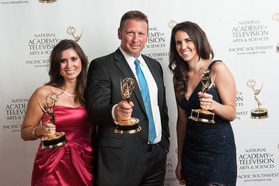 Emmy 2014-7911