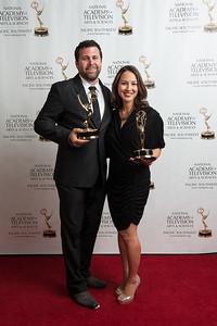 Emmy 2014-7921