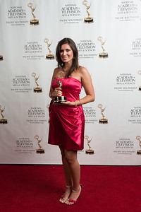Emmy 2014-7882