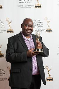 Emmy 2014-7897