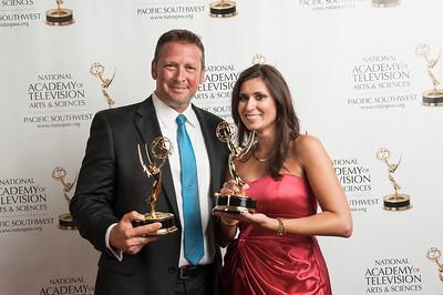 Emmy 2014-7915