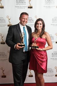 Emmy 2014-7913