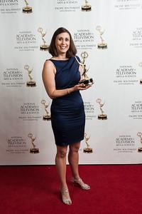 Emmy 2014-7886