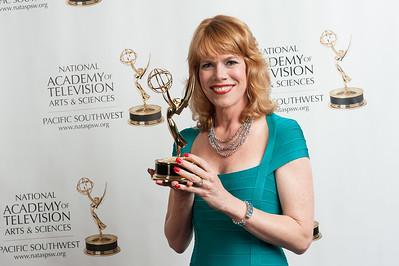 Emmy 2014-7889