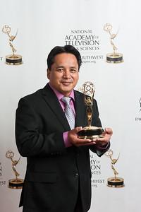 Emmy 2014-7893