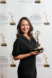 Emmy 2014-7923