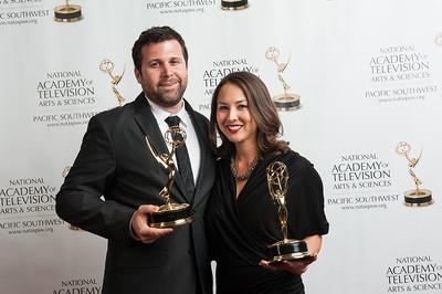 Emmy 2014-7922