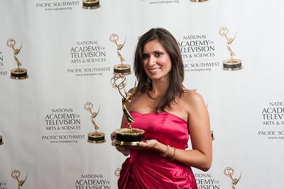 Emmy 2014-7883