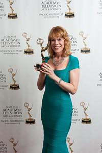 Emmy 2014-7888