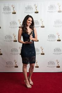 Emmy 2014-7879