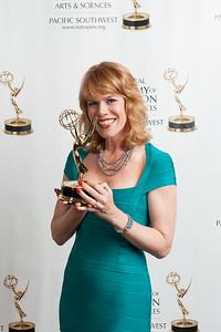 Emmy 2014-7887
