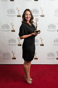 Emmy 2014-7924