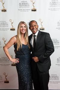 Emmy 2014-7901