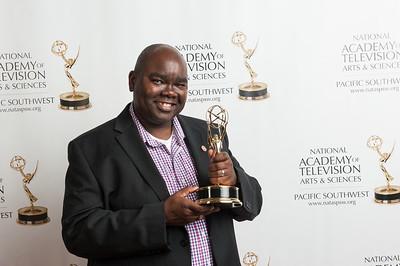 Emmy 2014-7896