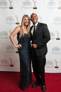 Emmy 2014-7902