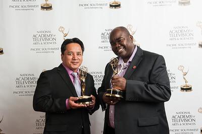 Emmy 2014-7899