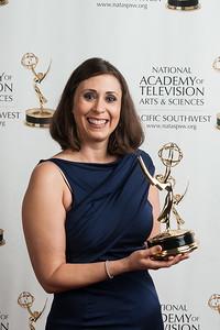 Emmy 2014-7885
