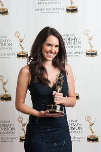 Emmy 2014-7878-2