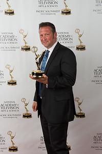 Emmy 2015 Award Recipient-5682
