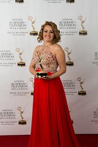 Emmy 2015 Award Recipient-5711