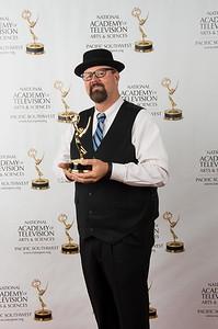 Emmy 2015 Award Recipient-5672
