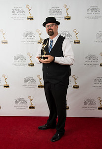 Emmy 2015 Award Recipient-5673