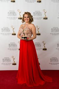 Emmy 2015 Award Recipient-5713