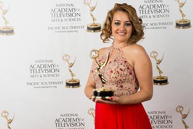 Emmy 2015 Award Recipient-5716