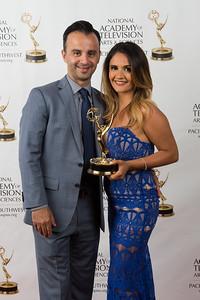Emmy 2015 Award Recipient-5686