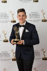 Emmy 2015 Award Recipient-5717