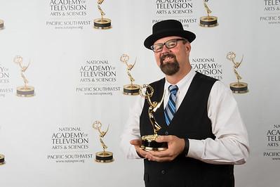 Emmy 2015 Award Recipient-5674