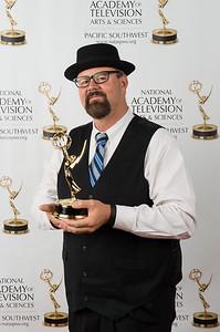 Emmy 2015 Award Recipient-5671