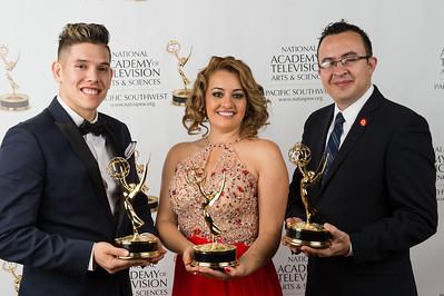 Emmy 2015 Award Recipient-5723