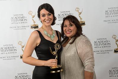 Emmy 2015 Award Recipient-5660