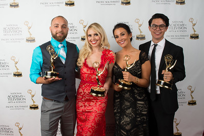 Emmy 2015 Award Recipient-6191