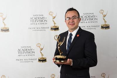 Emmy 2015 Award Recipient-5722