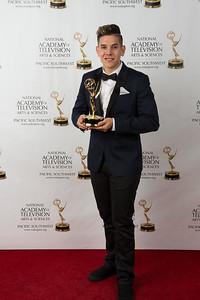 Emmy 2015 Award Recipient-5718