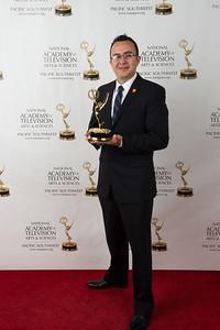Emmy 2015 Award Recipient-5721
