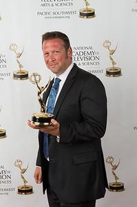 Emmy 2015 Award Recipient-5681