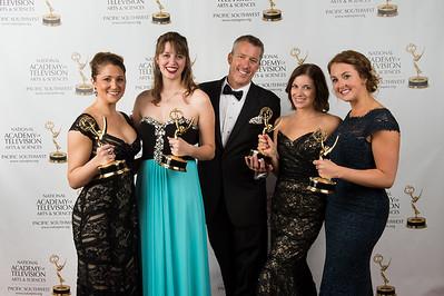 Emmy 2015 Award Recipient-5650
