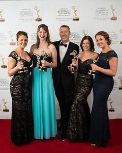 Emmy 2015 Award Recipient-5652