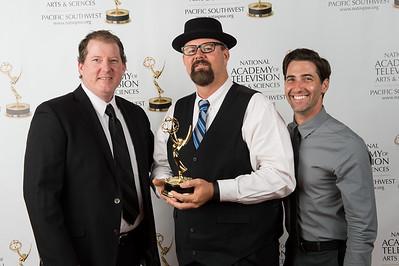 Emmy 2015 Award Recipient-5675