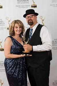 Emmy 2015 Award Recipient-5665