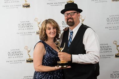 Emmy 2015 Award Recipient-5668