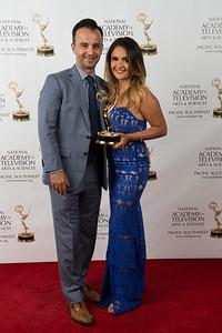 Emmy 2015 Award Recipient-5687