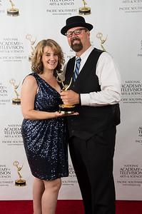 Emmy 2015 Award Recipient-5666